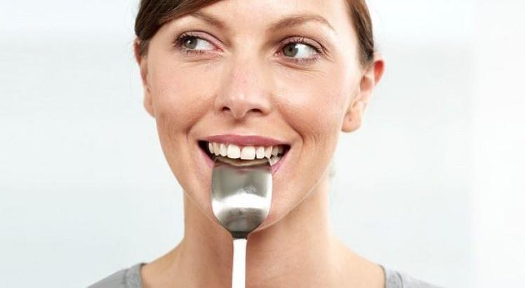alimentos que no se deben comer durante la menopausia