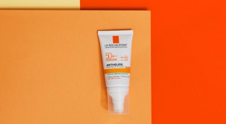 mejor protector solar para melasma